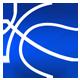Basketball Pro Management 2015 Badge 4