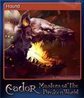 Eador Masters of the Broken World Card 3