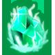 Ethan Meteor Hunter Badge 4