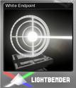Lightbender Foil 5
