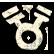 Mad Max Emoticon MMV8