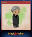 Magicmaker Card 09