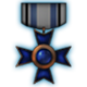 Making History The Great War Badge 5