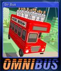 OmniBus Card 3