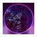 OutDrive Emoticon TNN