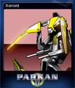 Parkan 2 Card 5