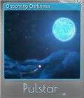 Pulstar Foil 7