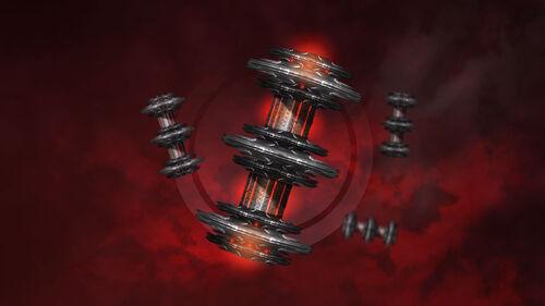 AI War Fleet Command Artwork 1