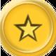 AXEL Badge 5