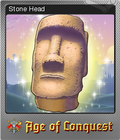Age of Conquest IV Foil 3