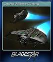 Bladestar Card 06