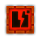 Blockstorm Badge 3