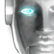 Bot Colony Emoticon HumanoidBot