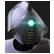 Bot Colony Emoticon PawnshopBot