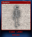 Cube Land Arena Card 5