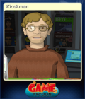 Game Tycoon 1.5 Card 1