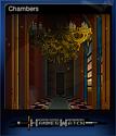 Hammerwatch Card 4