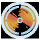 IO Badge 4
