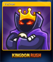 Kingdom Rush Card 5