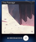 MirrorMoon EP Card 1