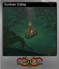Orc Slayer Foil 5