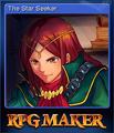 RPG Maker VX Ace Card 2