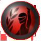 Real World Racing Badge 5