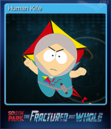 South Park Fractured But Card 03