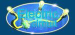 Electric Circuit Logo