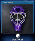 Franchise Hockey Manager 2 Card 3