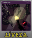 Liveza Death of the Earth Foil 5