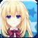 MegaTagMension Blanc + Neptune VS Zombies Emoticon zvert