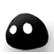 Nihilumbra Emoticon BabyBorn