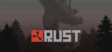 how to get rust trading cards