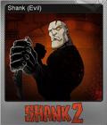 Shank 2 Foil 5