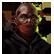 Shardlight Emoticon gordonshardlight