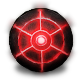 Spectraball Badge 3