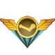 Steam Summer Getaway Badge 4