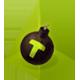 Super Motherload Badge 3
