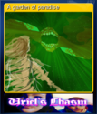 Uriels Chasm Card 2