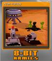 8-Bit Armies Foil 06