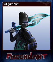 Ascendant Card 03