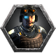 Battle Worlds Kronos Badge 1