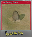 Beeswing Foil 4