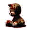 Blackbay Asylum Emoticon bteddy