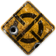 Crossout Badge 2