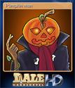 Dale Hardshovel HD Card 4