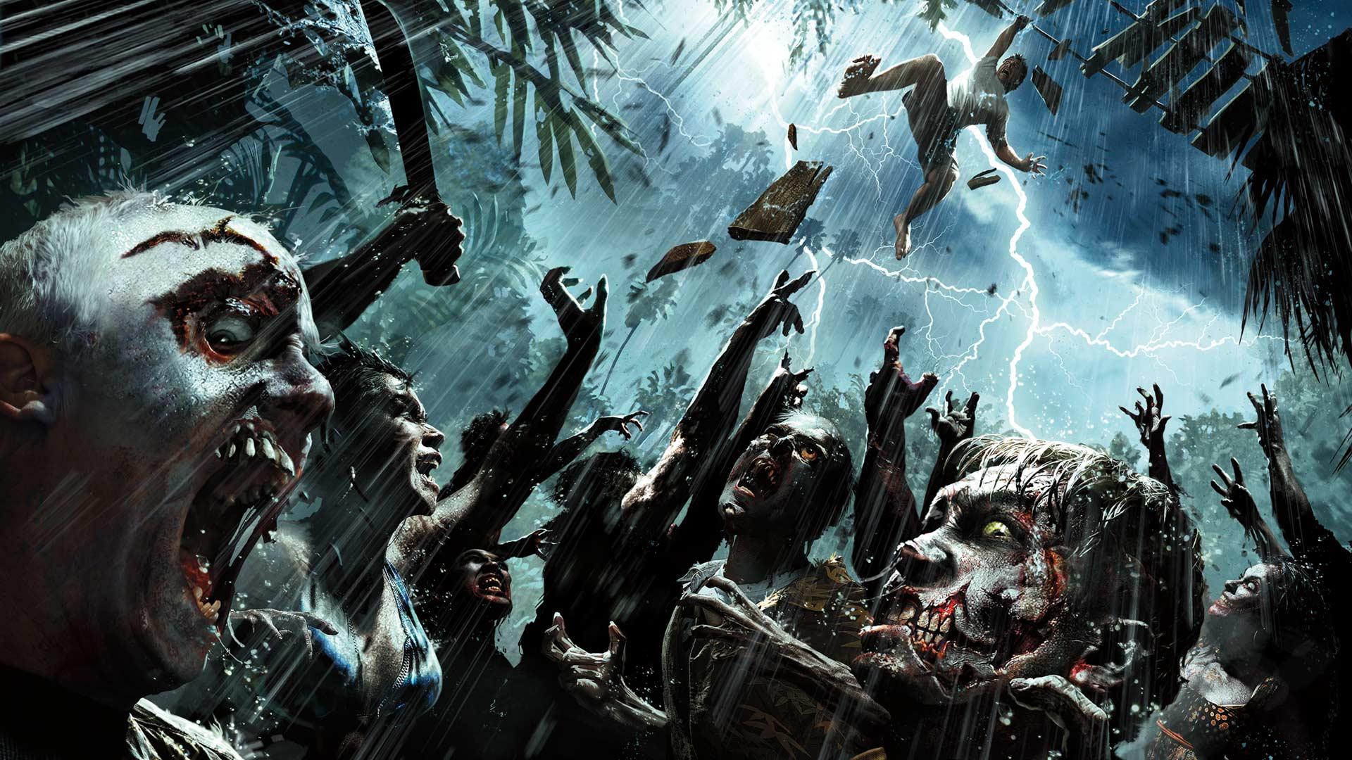 Dead Island Riptide Forum Steam