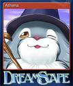 Dreamscape Card 2