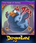 Dungeonland Card 5